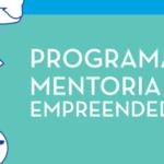 Programa de mentoria para empreendedoras